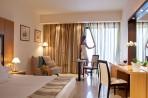 Sensimar Lindos Bay Resort & Spa foto 17