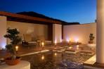Sensimar Lindos Bay Resort & Spa foto 18