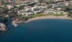 Sentido Port Royal Villas & Spa foto 1