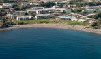 Sentido Port Royal Villas & Spa foto 3