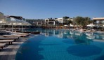 Sentido Port Royal Villas & Spa foto 8