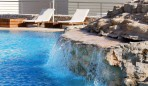 Sentido Port Royal Villas & Spa foto 11
