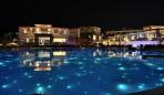 Sentido Port Royal Villas & Spa foto 12