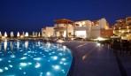 Sentido Port Royal Villas & Spa foto 13