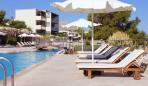 Sentido Port Royal Villas & Spa foto 16