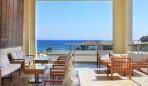 Sentido Port Royal Villas & Spa foto 17
