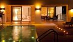 Sentido Port Royal Villas & Spa foto 44