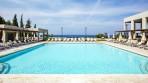 Sheraton Rhodes Resort foto 1