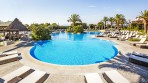 Sheraton Rhodes Resort foto 2