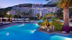 Sheraton Rhodes Resort foto 3