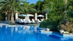 Sheraton Rhodes Resort foto 4
