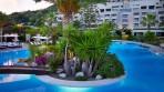 Sheraton Rhodes Resort foto 5