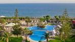 Sheraton Rhodes Resort foto 6