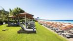 Sheraton Rhodes Resort foto 7