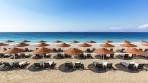 Sheraton Rhodes Resort foto 8