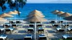 Sheraton Rhodes Resort foto 9