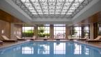 Sheraton Rhodes Resort foto 13