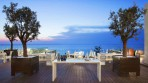 Sheraton Rhodes Resort foto 19