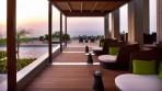 Sheraton Rhodes Resort foto 20