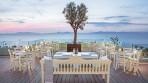 Sheraton Rhodes Resort foto 21