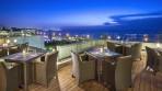 Sheraton Rhodes Resort foto 22