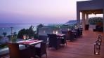 Sheraton Rhodes Resort foto 23