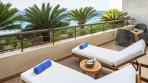 Sheraton Rhodes Resort foto 24