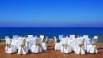 Sheraton Rhodes Resort foto 26