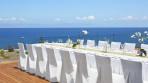 Sheraton Rhodes Resort foto 27