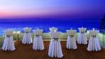 Sheraton Rhodes Resort foto 28