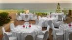 Sheraton Rhodes Resort foto 29
