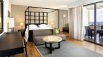 Sheraton Rhodes Resort foto 34