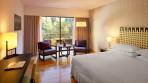 Sheraton Rhodes Resort foto 35