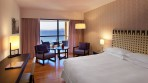 Sheraton Rhodes Resort foto 38