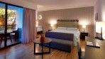 Sheraton Rhodes Resort foto 39