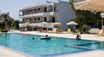 Sivila Hotel foto 4