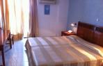 Sivila Hotel foto 22