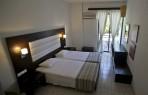 Sivila Hotel foto 24