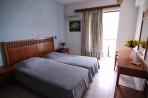 Sivila Hotel foto 25