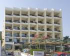 Solemar Hotel foto 1