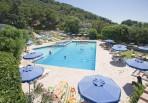 Solemar Hotel foto 3