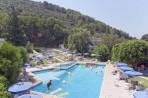 Solemar Hotel foto 4