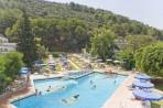Solemar Hotel foto 5