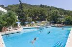 Solemar Hotel foto 6