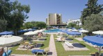 Solemar Hotel foto 7