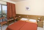 Solemar Hotel foto 8