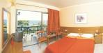 Solemar Hotel foto 10