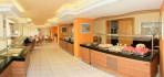 Solemar Hotel foto 11