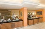 Solemar Hotel foto 12