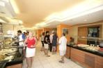 Solemar Hotel foto 14